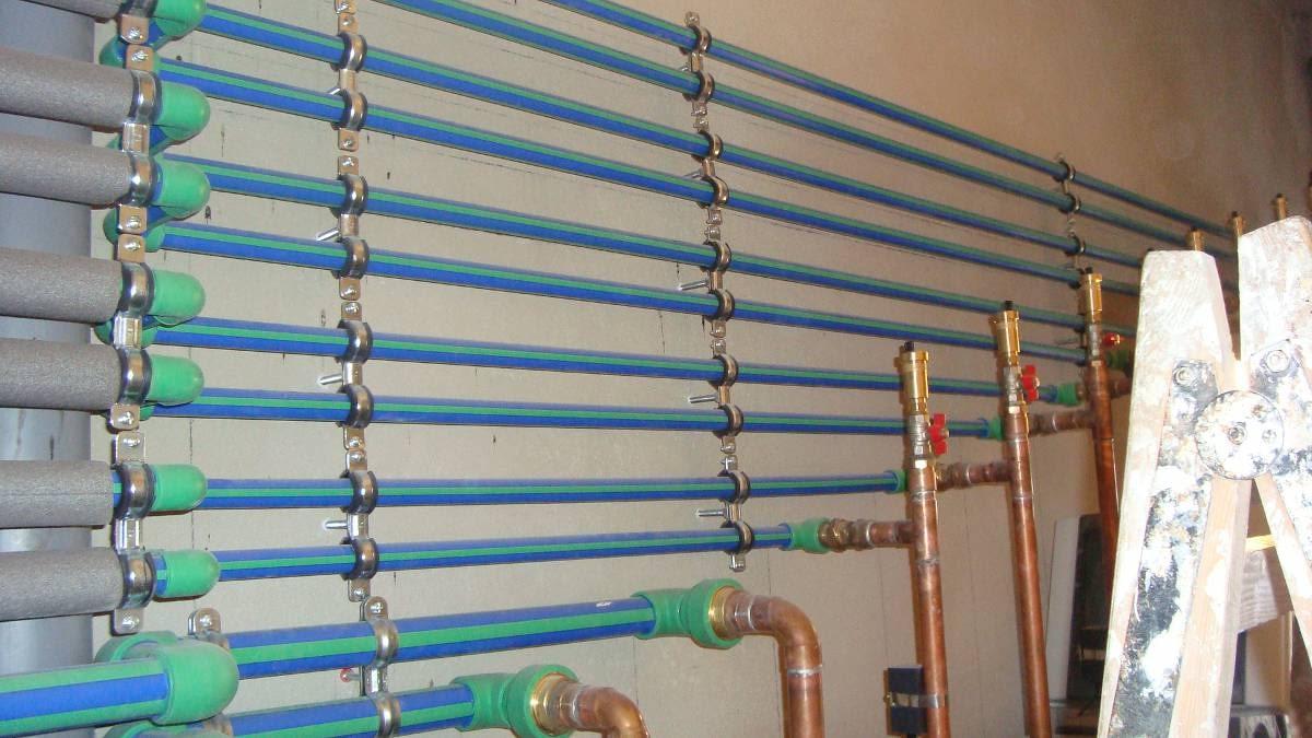 SEBTECH realizacja instalacji, zdjęcie 10