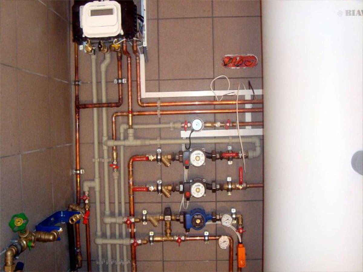 SEBTECH realizacja instalacji, zdjęcie 09