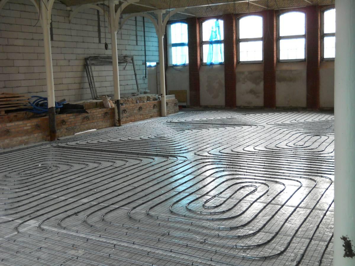 SEBTECH realizacja instalacji, zdjęcie 07